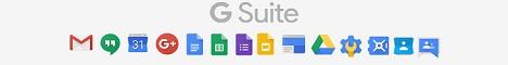 Google Workspace 10% Promo Codes Starer Plan: N43XL4XG7J4PCJG Standard Plan: J7A3TN4RU9JW674