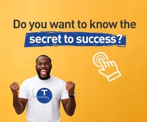 TAPreneur Recurring Revenue Sharing Affiliate Program