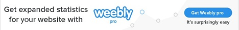 Weebly Website Builder Discount