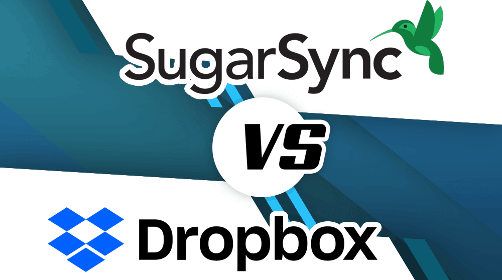SugarSync vs Dropbox: Their Differences Dropbox is a lot easier to use compared to SugarSync because it has less configurations and is very user-friendly. You can install it and treat the folder like any other folder—the difference is that all files copied into this folder will be uploaded to the cloud. SugarSync, on the other hand, requires a bit of setup and the interface is a bit more complex. In short, it gets a little getting used to. One of the major differences between SugarSync and Dropbox is which folders you choose to sync. With Dropbox, you can only sync your files by placing them in one folder. SugarSync allows you to choose the folders you would like to sync online. Basically, if you want to sync several folders in your computer's drives, you can do so by using SugarSync and all the files you save in those synced folders will be automatically uploaded to the cloud. When it comes to the free storage they offer, SugarSync offers more at 5GB while Dropbox only offers 2GB. When going for paid services, it can be said that these two have level offers despite the differences. Individual plans for SugarSync come at $7.60 a month to get 60GB while individual plans for Dropbox start at $9.99 per month for 100G. Both offers are not bad, and the difference you have to consider would be how much money you're willing to spend on your storage if you have a lot of files. Both offer upgrades for additional costs. One of the advantages that SugarSync has over Dropbox is that it allows its users to upload and sync via email—something you cannot do with Dropbox. For those who frequently use emails for work and for storing email information, SugarSync is the way to go. All in all, it can be said that for an easier experience with online storage, Dropbox has the solution but for more specific needs and if you can deal with the complex interface, SugarSync will be great for you. Have you tried any of these two storage providers? Tell us about your experiences!