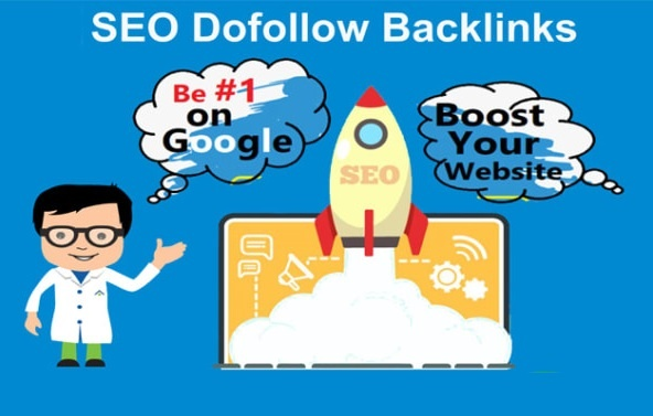 How To Build Backlinks